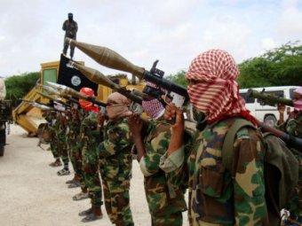 Боевики Аль-Каиды обещают устроить теракты в Неаполе, Риме и Мадриде