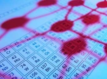 В таблицу Менделеева добавили 4 новых элемента