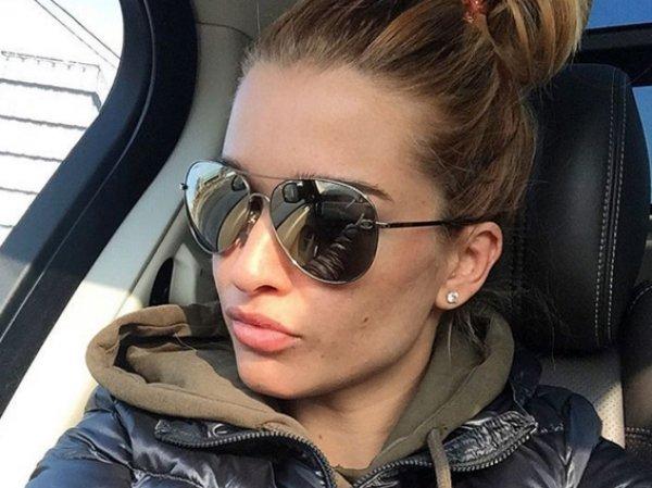 """""""Дом 2"""", новости и слухи: Ксения Бородина рассказала о странной женщине, целый год терроризирующей ее семью (ФОТО)"""