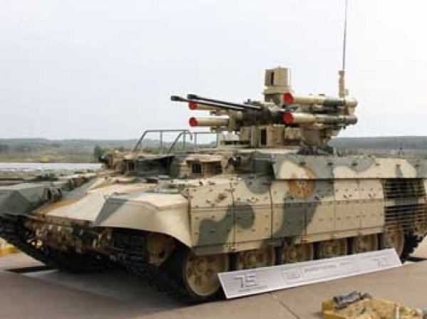 СМИ: Минобороны может сократить военные расходы на 160 млрд из-за кризиса
