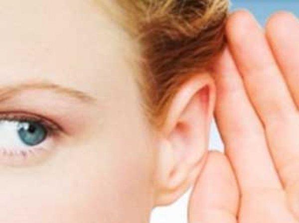 На YouTube набирает популярность видео для проверки слуха и возраста