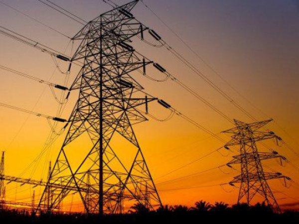 СМИ сообщили о проверке на мошенничество подрядчика строительства энергомоста в Крым