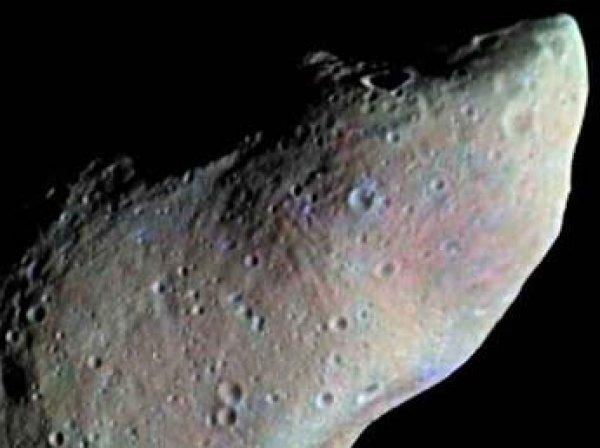 Астрономы: 8 марта 2016 рядом с Землей пролетит астроид размером с небоскреб