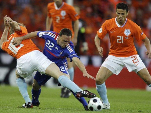 Матч голландия франция онлайн [PUNIQRANDLINE-(au-dating-names.txt) 22