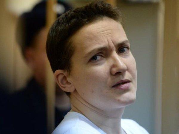 В Сети опубликовали запись разговора пранкеров с адвокатом Савченко