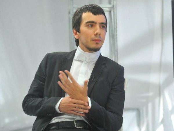 Пранкеры разыграли Савченко от имени Порошенко