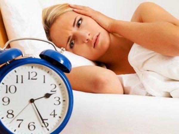 Ученые: короткий сон хуже бессонницы