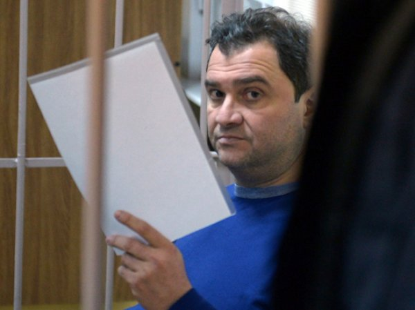 У арестованного замминистра культуры Пирумова нашлись крупные банковские счета
