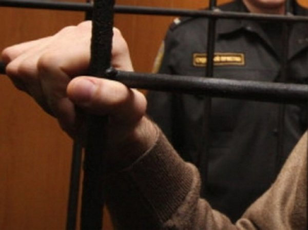 """В Новосибирске задержан русский """"Джек потрошитель"""", убивший за 10 лет 17 женщин"""