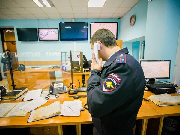 Убийство в Санкт-Петербурге: трое военных убили двух медсестер в госпитале