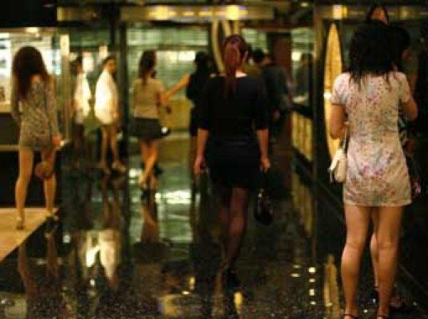 отзывы о клиентах проституток в москве