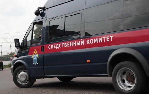 В Норильске в мусорном баке нашли тело пропавшего школьника