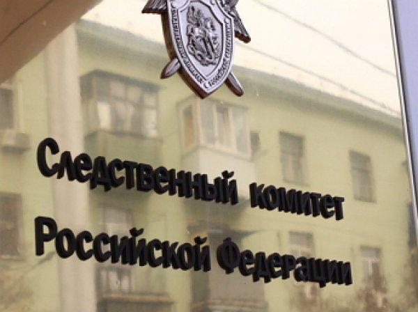 В Норильске раскрыто убийство 12-летнего мальчика