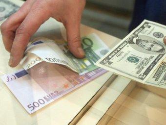 Курс доллара на сегодня, 21 мая 2016: депутаты Госдумы повысили максимальную сумму для обмена валют без паспорта