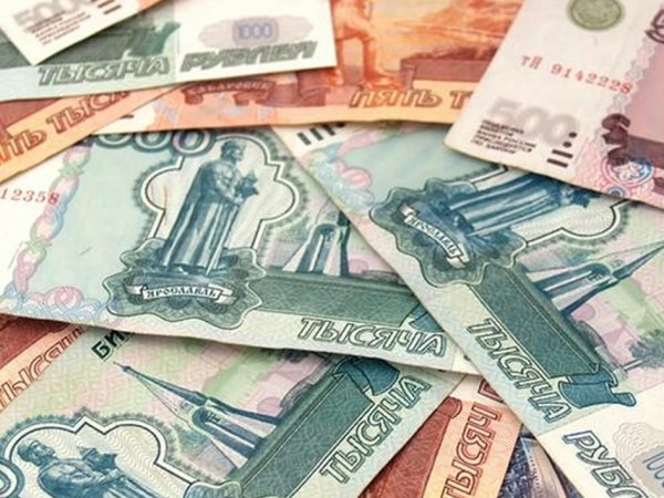 Курс доллара на сегодня, 16 мая 2016: курс рубля на неделе ждет новая интрига - эксперты
