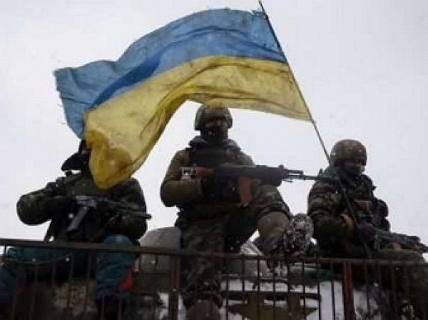 Бойцы ВСУ, захватившие Ерофеева и Александрова, находятся под арестом за убийство