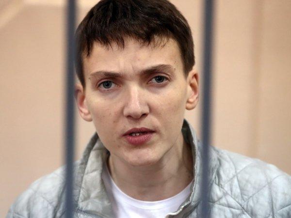 Надежда Савченко, последние новости 25.05.2016: СМИ выяснили детали обмена Савченко на Ерофеева и Александрова