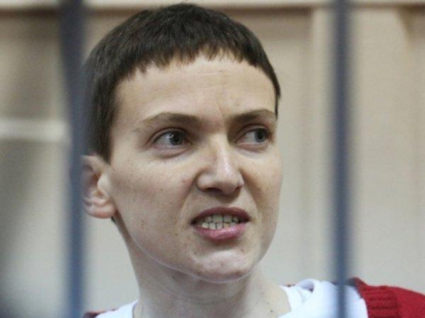 Новости россия 1 хабаровск онлайн