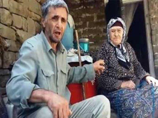 Очевидцы: критиковавшего Кадыров Чеченца пытались похитить