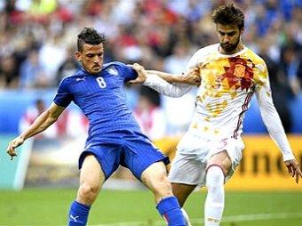 Матч италия испания результат [PUNIQRANDLINE-(au-dating-names.txt) 43