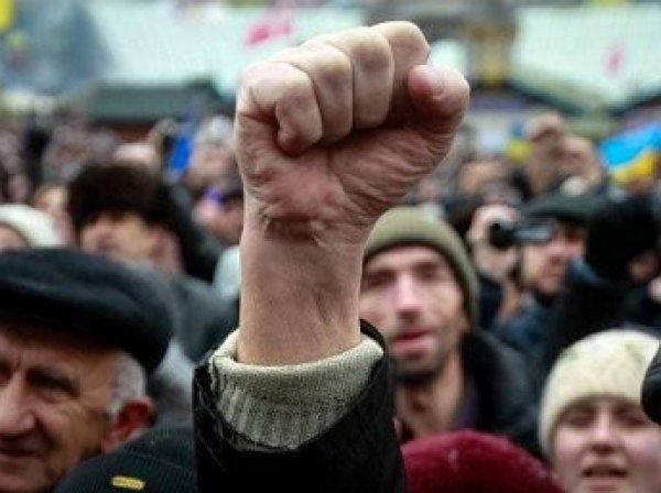 Россиян лишают право сдавать квартиры