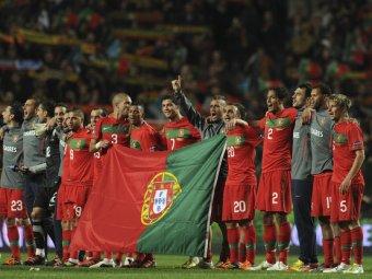 Прогнозы и португалия на польша матч