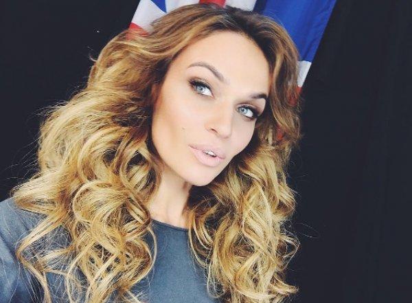 """""""Дом 2"""", новости и слухи: экс-звезда шоу Алена Водонаева призналась, что потеряла ребенка (ВИДЕО)"""
