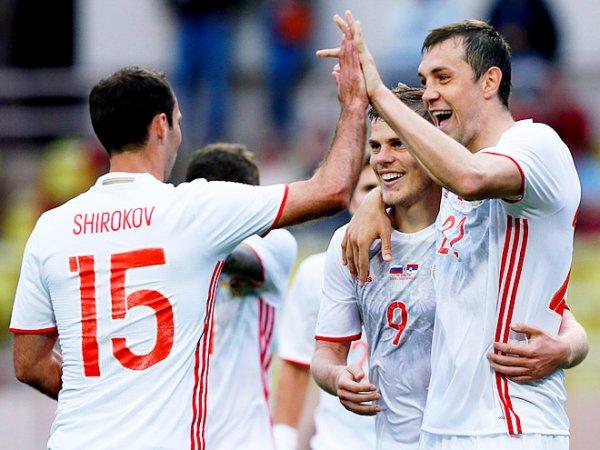 Россия — Англия, Евро-2016: смотреть онлайн, прогноз 11.06.2016, ставки, трансляция, время игры (ВИДЕО)
