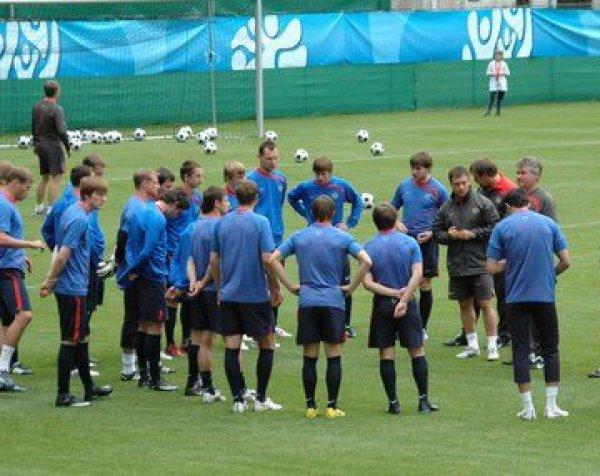 Россия — Англия, Евро-2016: смотреть онлайн 11 июня, прогноз, трансляция по какому каналу? (ВИДЕО)