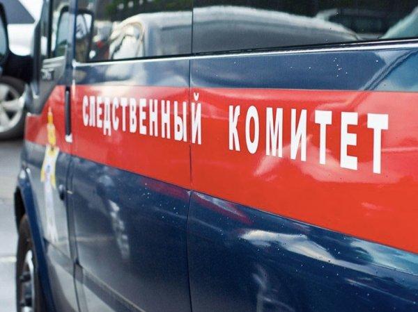В Москве житель Рязани убил троих в гей-притоне