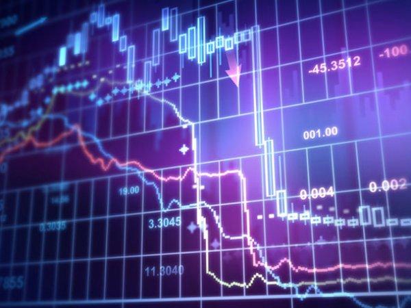 """Курс доллара на сегодня, 3 июня 2016: экономисты прокомментировали """"взрывной"""" обвал рубля"""