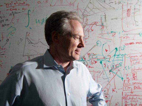 Ученые из Microsoft научились предсказывать рак по поисковым запросам пользователей
