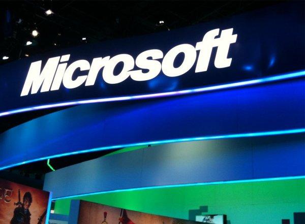 Microsoft с помощью искусственного интеллекта назвал победителя Евро-2016