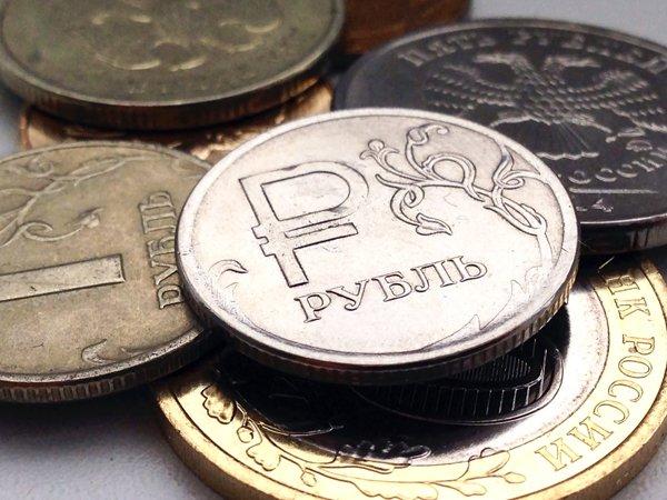 Курс доллара на сегодня, 24 июня 2016: референдум в Великобритании поддержал рубль — эксперты
