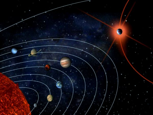 Гороскоп на 2019 год по знакам зодиака: астропрогноз в 2019 году