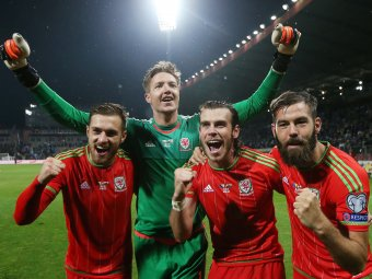 Португалия уэльс футбол прогноз [PUNIQRANDLINE-(au-dating-names.txt) 65