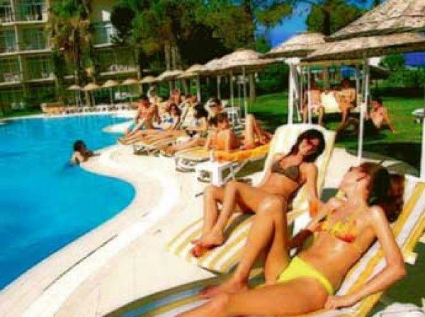 Цены на туры в Турции вызвали шок у россиян