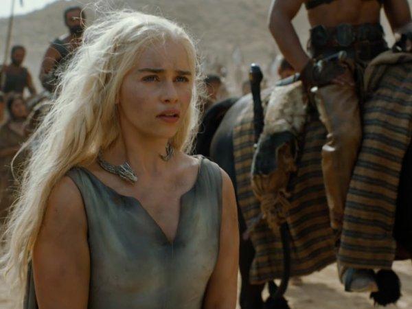 """""""Игра престолов"""" 7 сезон: стало известно, где будут снимать новый сезон сериала (ВИДЕО)"""