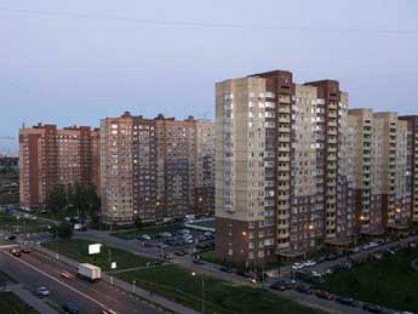 В России прекращена выдача свидетельств о регистрации прав на недвижимость