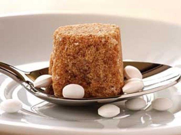 Медики назвали главную опасность сахарозаменителей
