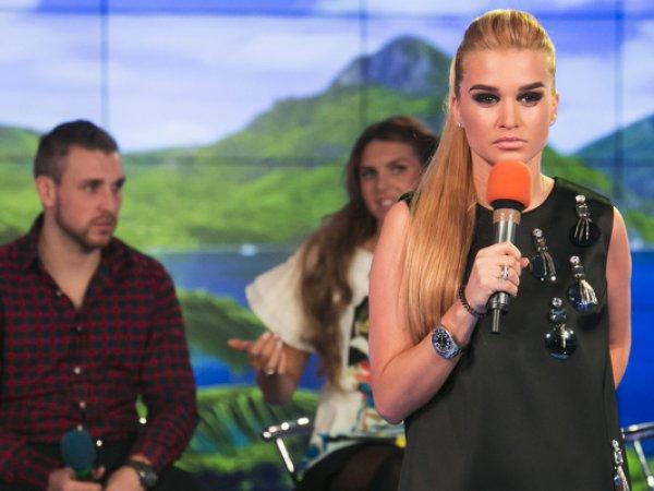 """""""Дом 2"""", новости и слухи: ток-шоу """"Судный день"""" возмутило телезрителей (ФОТО)"""