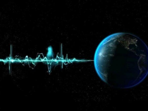 НАСА: жители Земли услышат звуки Марса