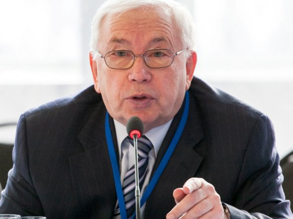 В ПКР рассказали о месте и времени проведения турнира для российских паралимпийцев