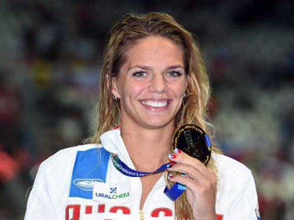 Медальный зачет Олимпиады 2016: таблица медалей 12 августа 2016, сколько медалей у России в Рио