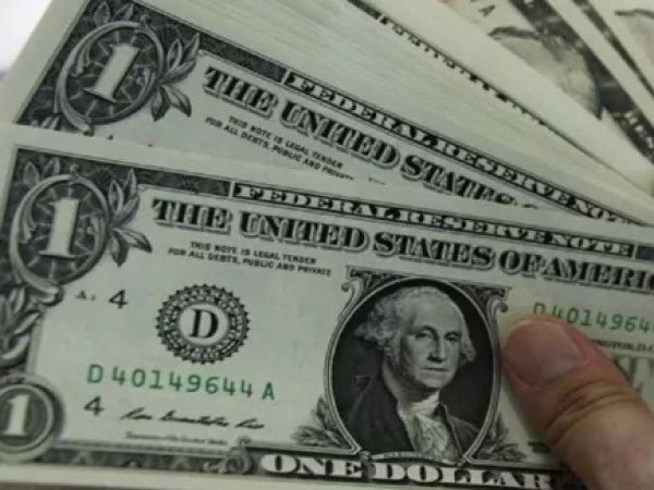 Курс доллара на сегодня, 16 августа 2016: ВЭБ предсказал обвал доллара до 53 рублей