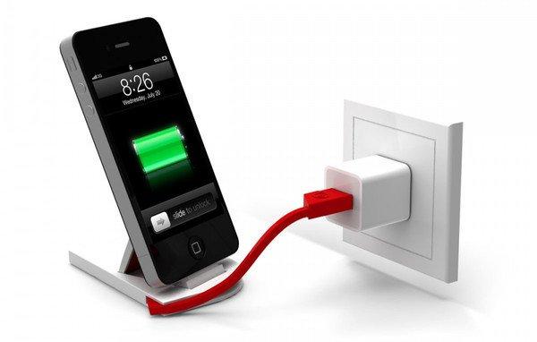 Эксперты рассказали, как поддельные USB-зарядки воруют данные с телефона