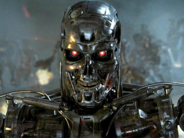 В России разработали ГОСТ на роботов