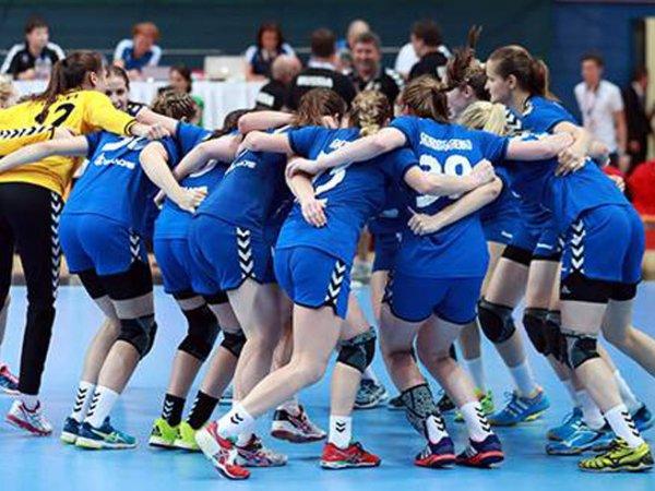 Россия - Норвегия, гандбол 2016, женщины: счет 38:37 вывел россиянок в финал Олимпиады 2016 (ВИДЕО)