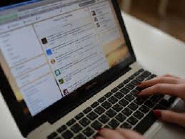 В ФСБ рассказали, как именно будут читать переписку блогеров в Сети
