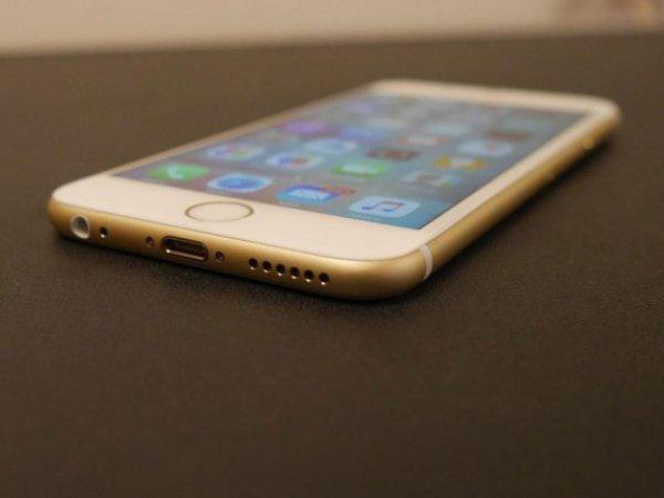 iPhone 7: характеристики Айфон 7 накануне презентации утекли в Сеть (ФОТО)